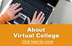 About Virtual College