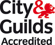 City & Guilds Accredired Food Hygiene Training
