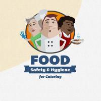 Food Hygiene Certificate Pass Mark